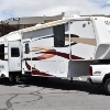 RV for Sale: 2008 Wyoming