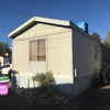 Mobile Home for Sale: 6 Lyons Crest | Great Starter Home!, Reno, NV