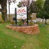 Mobile Home Park for Sale: AMA Mobile Home Park, Evansville, IN