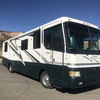RV for Sale: 1998 DIPLOMAT 38A