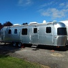 RV for Sale: Airstream Classic 33 FB 2018, Pomona, CA