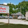 RV Park for Sale: Clean Living RV Park, Azle, TX