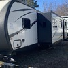 RV for Sale: 2016 SOLAIRE 317BHSK