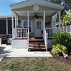 Mobile Home for Sale: 2009 Chio
