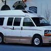 RV for Sale: 2004 170 POPULAR