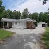 Mobile Home for Sale: Residential - Mobile/Manufactured Homes, Doublewide - Grove, OK, Afton, OK