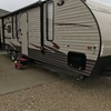 RV for Sale: 2016 Cherokee Grey Wolf