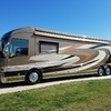 RV for Sale: 2012 AMERICAN HERITAGE 45T