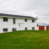 Mobile Home for Sale: Mobile Home - Wirral, NB, Wirral, NB