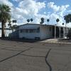 Mobile Home for Sale: Mobile home, Mesa, AZ