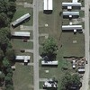 Mobile Home Park for Sale: Adams MHP, Eldorado, IL