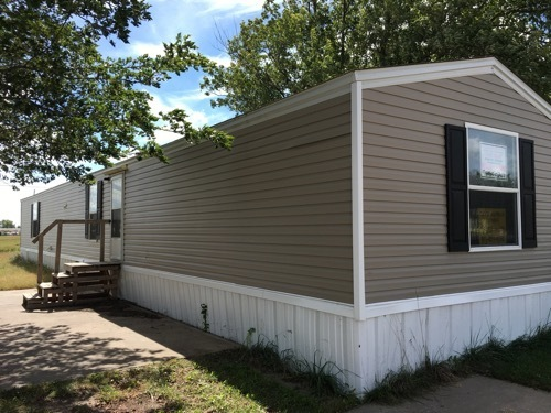 ks newton 2015 equalizer single section for sale mobile homes rh mhbay com