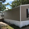 Mobile Home for Sale: KS, NEWTON - 2015 EQUALIZER single section for sale., Newton, KS