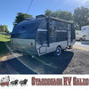 RV for Sale: 2021 RETRO 179