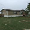 Mobile Home for Sale: Manufactured - La Vernia, TX, La Vernia, TX
