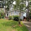 Mobile Home for Sale: Manufactured Home - Atlantic Beach, NC, Atlantic Beach, NC