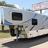 RV for Sale: 2021 1786GM