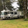 RV for Sale: 2004 BOUNDER 35B