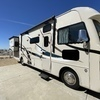 RV for Sale: 2016 A.C.E 30.1