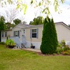 Mobile Home for Sale: Ranch/Rambler, Manufactured - GETTYSBURG, PA, Gettysburg, PA