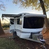 RV for Sale: 2020 SOL DAWN