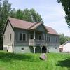 Mobile Home for Sale: Raised Ranch, Modular - Waymart, PA, Waymart, PA
