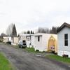 Mobile Home Park for Sale: Fawn Estates, Oswego, NY