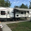 RV for Sale: 2014 ROAD WARRIOR 415RW