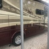 RV for Sale: 2019 ISATA 5 SERIES 30FWD