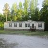Mobile Home for Sale: Mobile Home, Residential - RAEFORD, NC, Raeford, NC