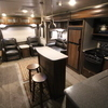 RV for Sale: 2018 NORTH TRAIL 32RETS