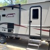 RV for Sale: 2020 LIGHT 2755BH