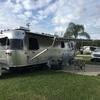 RV for Sale: 2017 CLASSIC 30