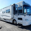 RV for Sale: 2008 CRESCENDO 8386