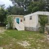 Mobile Home for Sale: Mobile Home - Niceville, FL, Niceville, FL