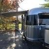 RV for Sale: 2014 INTERNATIONAL SERENITY 19