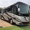 RV for Sale: 2018 PHAETON 44OH