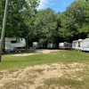 Mobile Home for Sale: Mobile Home - seminary, MS, Seminary, MS
