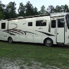 RV for Sale: 2007 Lapalma 36WBS