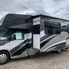 RV for Sale: 2018 LEPRECHAUN 240FS
