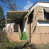Mobile Home for Sale: Mobile Home - Clearlake, CA, Clearlake, CA