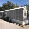 Mobile Home for Sale: NM, LAS CRUCES - 2011 ULTIMATE single section for sale., Las Cruces, NM