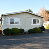 Mobile Home for Sale: King Road MHP Sp. #11, Milwaukie, OR
