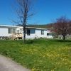 Mobile Home for Sale: Manufactured Home, Fixer Upper, 1 story above ground - Alturas, CA, Alturas, CA