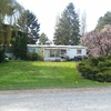 Mobile Home for Sale: 2 Bed 2 Bath 1982 Mobile Home