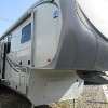 RV for Sale: 2012 Big COuntry