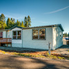 Mobile Home for Sale: Big Valley Woods - Lot #3050, Boring, OR