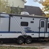 RV for Sale: 2018 JAY FEATHER ULTRA LITE 23B