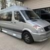 RV for Sale: 2010 SPRINTER 3500