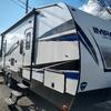 RV for Sale: 2018 IMPACT VAPOR LITE 28V